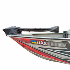 """Cover for MotorGuide Xi3, shaft 54"""" Trolling Motor Carry Bag, Soft Case"""