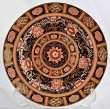 Antique Original Ironstone 1900-1919 (Art Nouveau) Date Range Masons Pottery