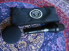 AKG P5S Perception Lead Vocal Dynamic Microphone