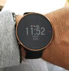 Smart watch Polar Vantage M