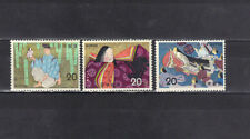 Japan - Lot Of Early Unused MH/OG Stamps (199JA)