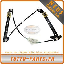 Lève Vitre électrique Mécanisme AvD VW Golf 7  2/3 Portes 5G3837462E 5G3837462H