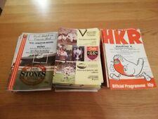 More details for hull kr home programmes x 100