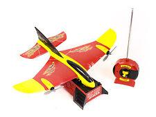 E-CHARGERS Intruder RC Spielzeug Flugzeug elektrisches Spielzeugflugzeug VINTAGE