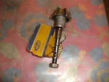 kit alberino + girante pompa acqua fiat 1100 103 water pump shaft
