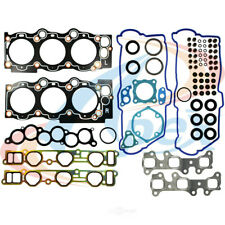 Engine Cylinder Head Gasket Set Apex Automobile Parts AHS8026