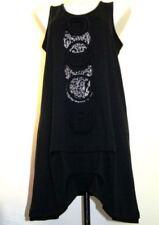 Bodycon Cotton Blend Regular Size Dresses for Women
