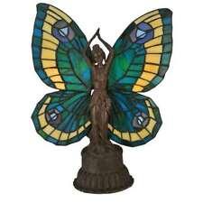 Meyda Lighting Table Lamp - 48019