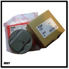 TGB Original Kolben & Kolbenringe TGB Blade 500 525 550 / Target 525 550 NEU
