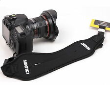 New Rapid Camera Shoulder Neck Strap Belt Sling For Sony Canon Nikon Panasonic