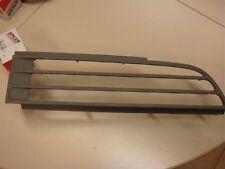 NOS GM# 5949286 Taillamp Bezel RH Pontiac Firebird 74-78