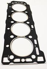 Rover / MG 1.1 / 1.4 / 1.6 & 1.8 K-Series MLS Head gasket