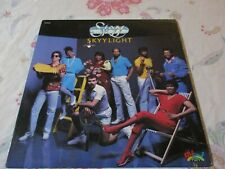 Skyy Skyylight 1983 Vinyl Record Funk Disco