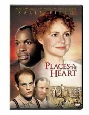 Places in The Heart 0043396069763 With Danny Glover DVD Region 1