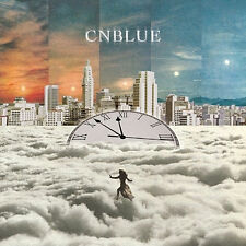 K-pop CNBlue - Vol. 2 [2GETHER] Special Ver. (CNB02SP)