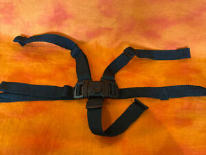 Replacement 5 Point Harness Straps for Graco Blossom Baby High Chair