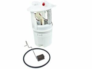 Fuel Pump For 04-10 Chrysler PT Cruiser 2.4L 4 Cyl Naturally Aspirated CM58P2