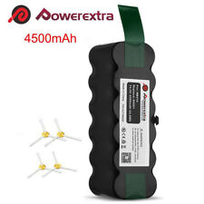 4500mAh Battery for iRobot Roomba 500 595 600 650 700 770 780 790 800 870 880