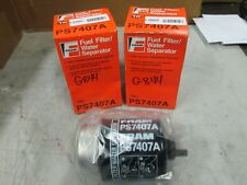Fram Fuel Filter PS7407A Lot of 2 (NIB)