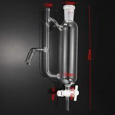24/40 250ml Oil Water Receiver-Separator Essential Oil distillation Kit Part
