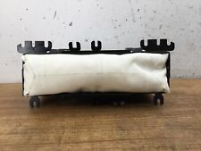 03-06 Land Range Rover Right Hand Front Dash Air - Bag Ehm000190Pva Used Oem