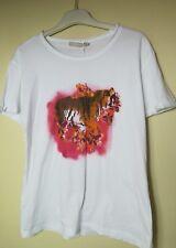 Stefanel T-shirt. Taille M