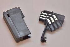Telekommunikations-Stecker TS F: Kodierung F für Telefone v. Rutenbeck 700101241