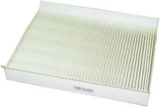 TO CLEAR AH201 Pollen Cabin Air Particulate Filter Fiat Doblo 01-06