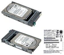 FUJITSU s26361-h934-v100 73GB SAS 3Gbps 10K 6.3cm