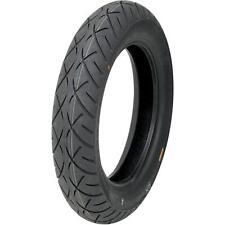 Metzeler ME888 180/65-16 Marathon Ultra Rear Tire ME 888 180/65B16 180 65 16