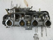 2006 Yamaha Apex Throttle Body Assy 8FP-13750-00-00 8FP-13750-10-00 Attak 07 08