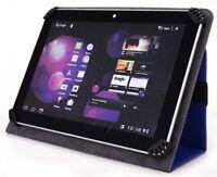Samsung Galaxy Tab A Plus 8.0 8 Inch Tablet Case, UniGrip Edition - ROYAL...
