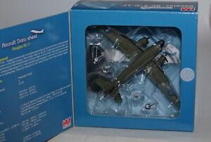 Hobby Master HL1311 Douglas Dakota Mk III RAF in 1:200