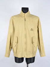 Burberrys Vintage Men Jacket Size EU50, Genuine