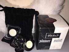 Kat Von D Saint & Sinner Solid Perfume Ring~ New In Box