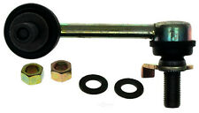 Suspension Stabilizer Bar Link Front Right ACDelco Pro 45G0345