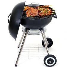 Barbecue Parrilla De Carbón De Leña azado patio campamento grill cocinar carne