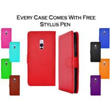 Cover e custodie semplice Per OnePlus One per cellulari e palmari