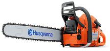 """Husqvarna 372XP 24"""" Professional Chainsaw"""