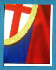 BOLOGNA 96-97 -Ediland- Figurina-Sticker n. 4 -BOLOGNA SCUDETTO 4/4-New