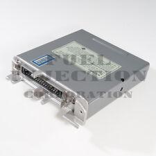 Nissan Electronic Control Unit ECU OEM A11 626 575
