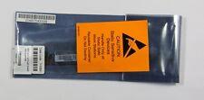 NEW Original HP Compaq nw9440 nx9420 LCD Inverter Board 409933-001