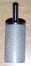 8 Stück Waters HPLC Eluentenfilter Solvent Filter , Sinterfilter
