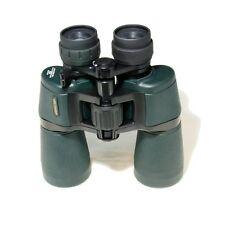 Oz-mate 10-22x50 Invader Binoculars I102250 with GEN Oz-mate Lifetime WARR