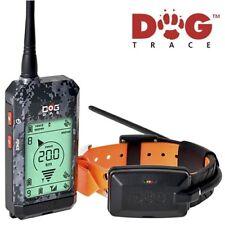 Localizador GPS Dogtrace X20 camo