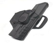 Fondina Vega Holster in polimero duty cama DCHO880 per beretta APX con sicura