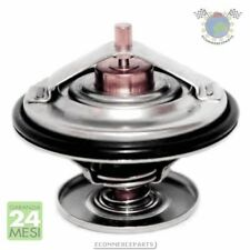 X6CMD Termostato acqua Meat MERCEDES Tre volumi Diesel 1984>1993