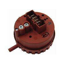 Bosch Washing Machine & Dryer Pressure Switches