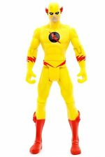 "DC Universe Infinite Heroes PROFESSOR ZOOM REVERSE FLASH 3.75"" Action Figure"