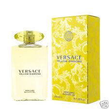 Versace Yellow Diamond Duschgel SG 200 ml (woman)